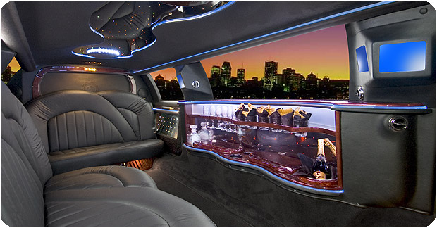 Wellesley Limousine Services