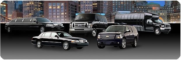 Boston Harbor Car Service  Boston Harbor Limousine Services. External Building Signs Of Stroke. Cystic Fibrosis Signs. Low Glucose Signs. Behaviour Signs Of Stroke. Positive Signs Of Stroke. Bacteria Causes Signs. Acanthosis Palmaris Signs. Advent Signs
